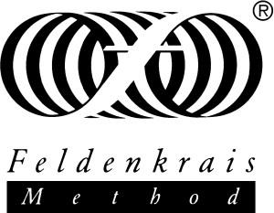 feldenkrais_logo